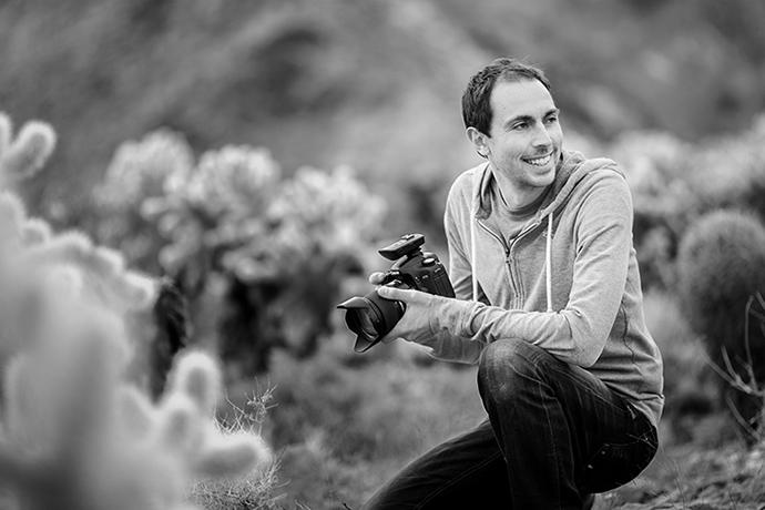 Florent-Cattelain-Photographe