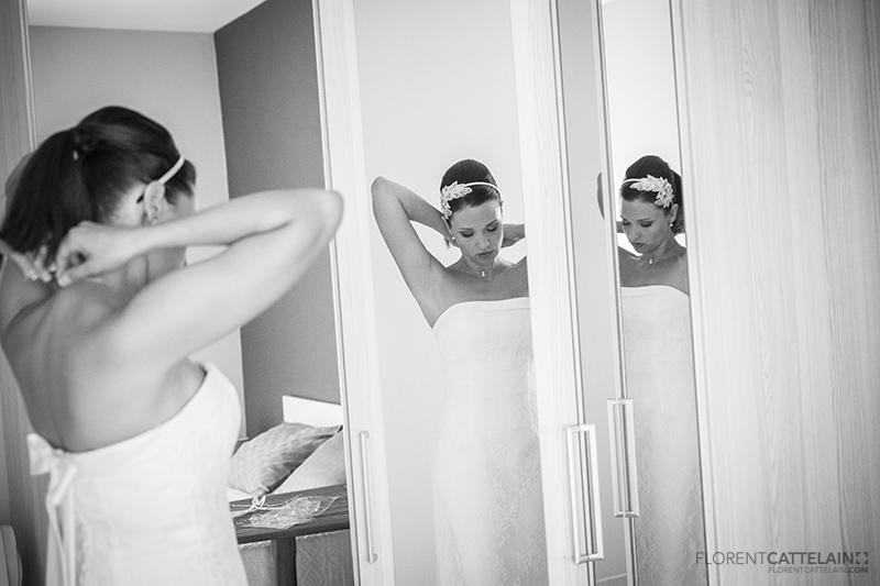 mariage vanessajeanchristophe - Photographe Mariage Perpignan