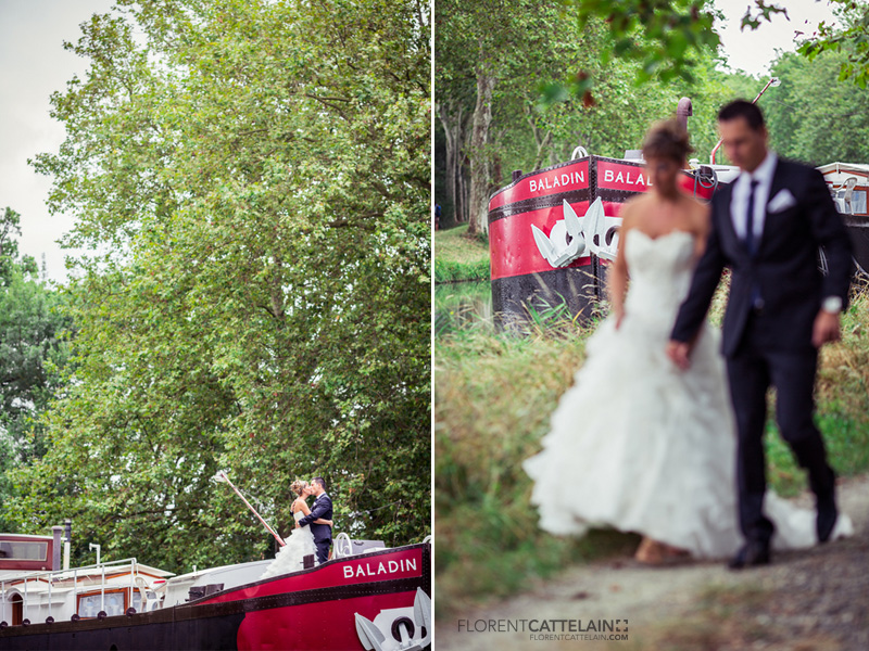 Mariage Michele&Frederic