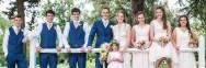 Wedding-Chateau-Seyre-ariege