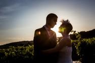 Rivesaltes-Perpignan-Mariage-Florent-Cattelain-6
