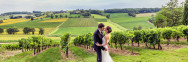 Mauriac-mariage-9-Florent-Cattelain
