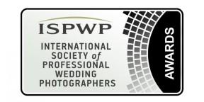 ispwp-awards