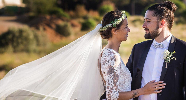 Mariage Perpignan